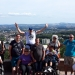Sortie au parc des Combes du Creusot - Groupe Jeunes