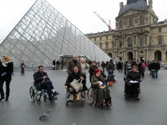 Photos Paris 2010 APF 027.JPG