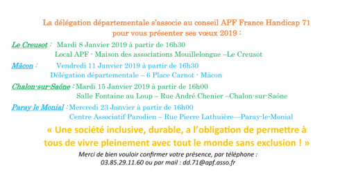 Verso voeux 2019.png