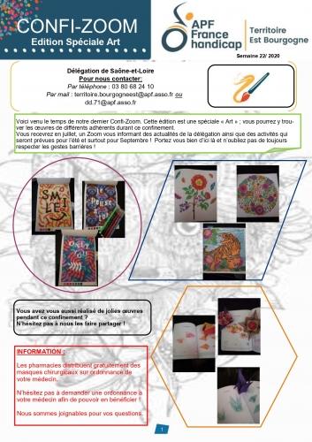 CONFI-ZOOM special Art 71_page-0001.jpg
