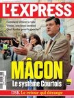 systeme_courtois.jpg