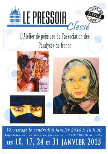 Affiche Expo. atelier Dessin.png