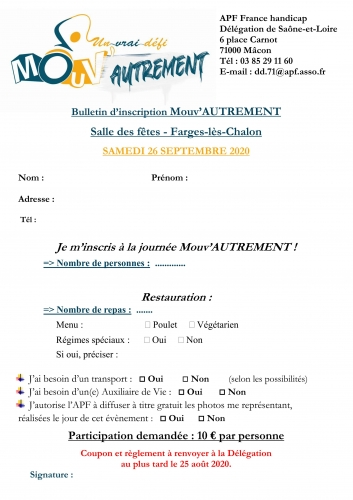 Bulletin DD71.jpg