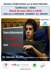 Affiche SISM 2015 CHARNAY définitive_01.jpg