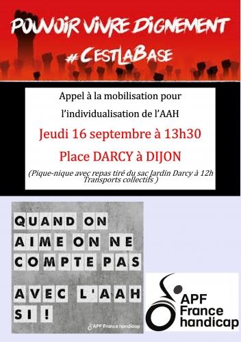 Tract appel mobilisation DD71.jpg