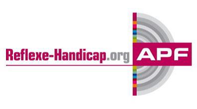 logo reflexe handicap.png