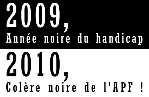 2009à2010.jpg