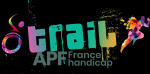 Logo Trail APF France handicap.png