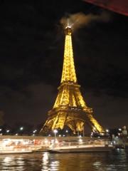Séjour APF paris 2010 107.JPG
