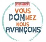 logo SN.jpg