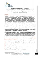Politique autonomie_positionnement APF France handicap .jpg