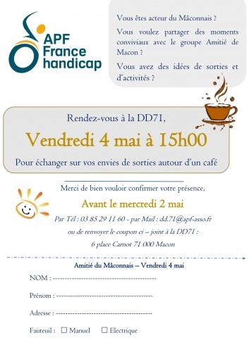 invitation gp macon_01.jpg