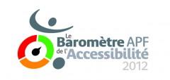 baromètre de l'accessibilité