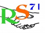 logo-rs-71-n°2.jpg