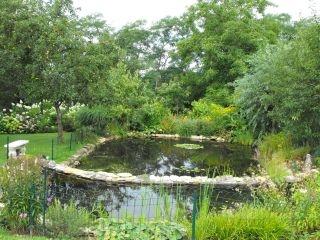 320x240_jardin-d-agrement-a-visiter-office-de-tourisme-du-pays-de-la-bresse-bourguignonne-140.jpg
