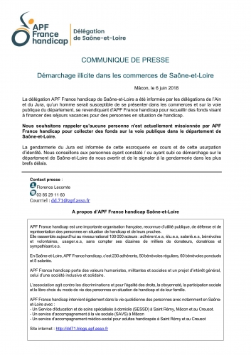 DCP Démarchage abusif APF France handicap.jpg