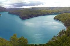 lac-de-vouglans-319001533-43-319001533-diapo-5.jpg