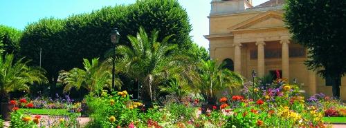 Parcs-et-jardins1.jpg