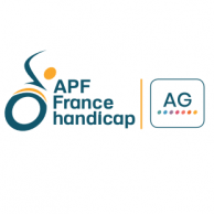 logo-ag-apffrancehandicap-carre.png