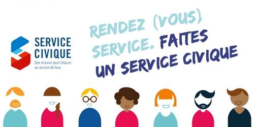 Service-civique-2.jpg