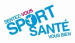 SVSSVB 2011 - logo Bleu.jpg
