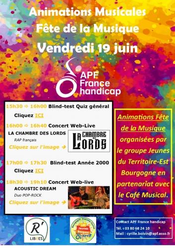 Affiche concerts  fête musique 2020_page-0001 (3).jpg