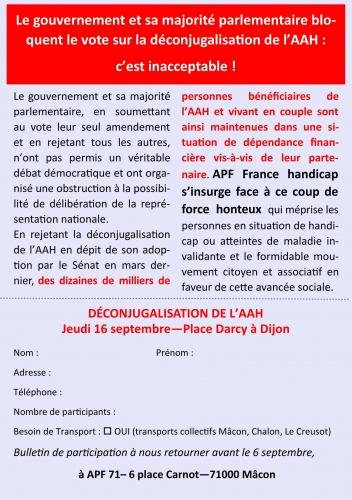 Tract appel mobilisation DD71 verso.jpg