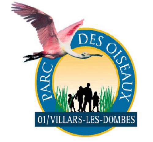 Logo_parc_des_oiseaux.png