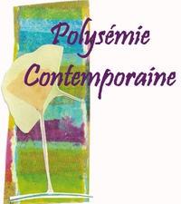 Polysemie-contemporaine_medium.jpg
