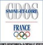 cdos_saone_et_loire.jpg