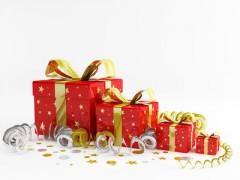 paquet-cadeaux-noel.jpg