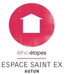 EthicEtap.jpg