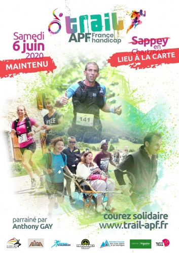 thumbnail_Affiche Trail APF France handicap.jpg