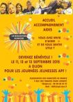 Affche Rencontres Jeunesse APF 2015.jpg