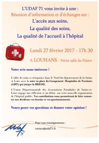 Affiche réunion Louhans.jpg