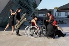 cim_companhia_integrada_multidisciplinar__on_wheels_c_aroque_bd__055363600_1518_06062011.jpg