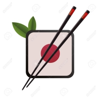 15764228-3D-abstraction-japon-porcelaine-restaurant-manger-des-baguettes-cercle-Suhsi-logo-Banque-d'images.jpg
